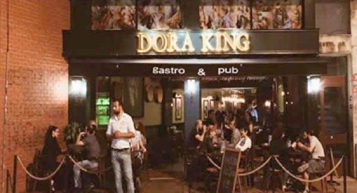 Dora King Gastro Pub İstanbul image 2