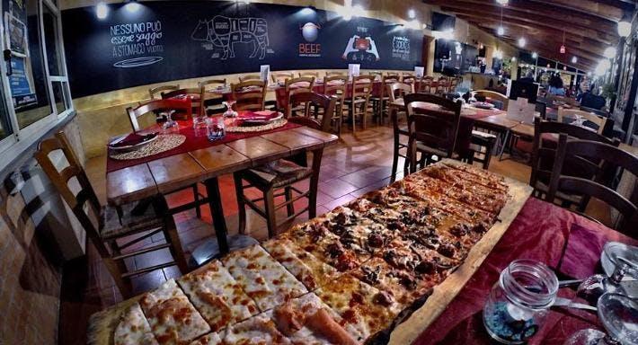 Beef Minimal Restaurant Fiano Romano image 3
