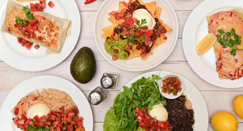 Photo of restaurant Pilgrims - Cronulla in Cronulla, Sydney