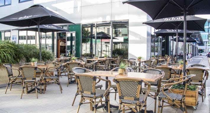 Chef's Cafe Sydney image 2