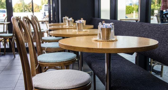 Chef's Cafe Sydney image 3