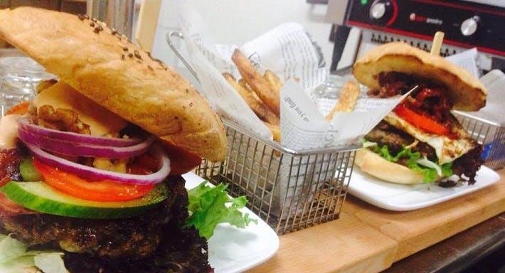 Laggis Steak und Burger Leipzig Leipzig image 1