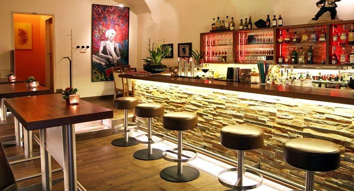 Shrimps Bar & Restaurant Salzburg image 2