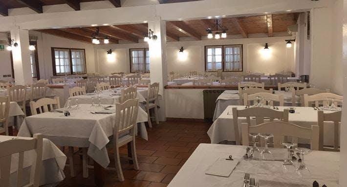 Trattoria All'Orto Da Bruno Ravenna image 5