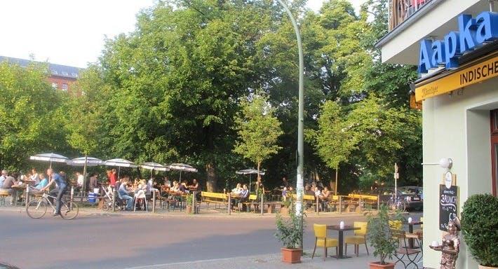 Aapka - Berlin Kreuzberg Berlin image 4