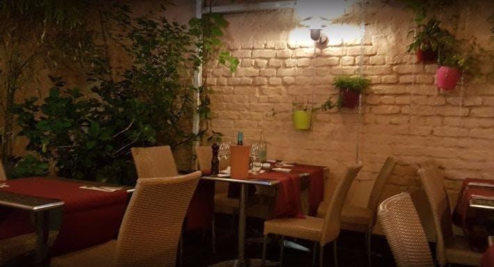 Restaurant Wiggebaach Köln image 2