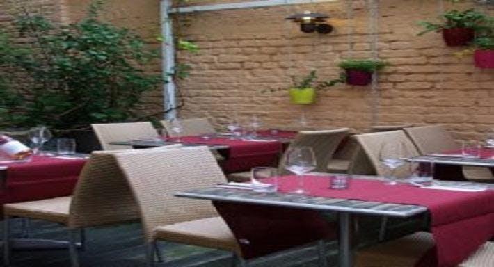 Restaurant Wiggebaach Köln image 3