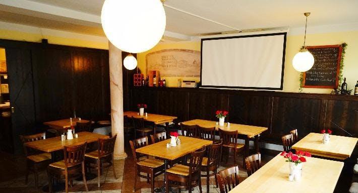 Pizzeria La Migliore München image 4