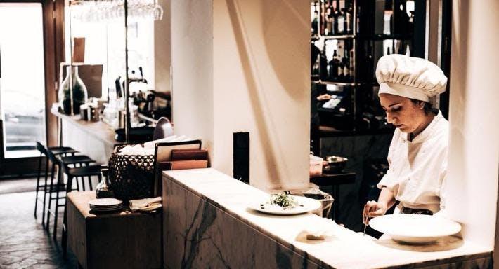 Ferilli's Caffe Amsterdam image 2