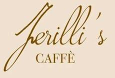 Ferilli's Caffe