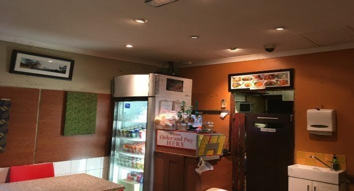 Bintang Cafe Perth image 3