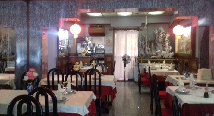 Ristorante Cinese Oriente Bologna image 3
