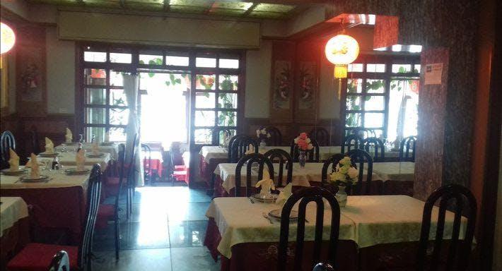 Ristorante Cinese Oriente Bologna image 1