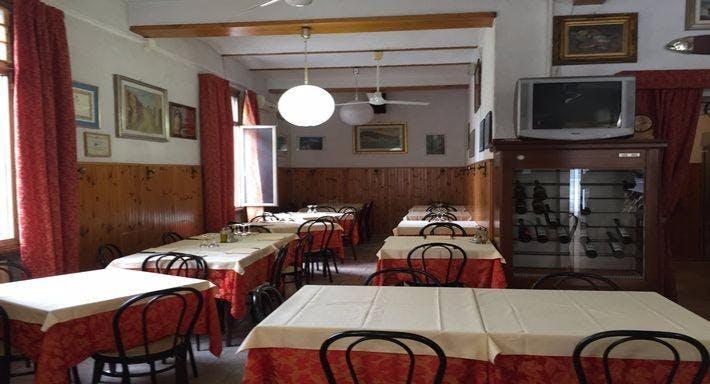 L'Amalfitana Bologna image 2