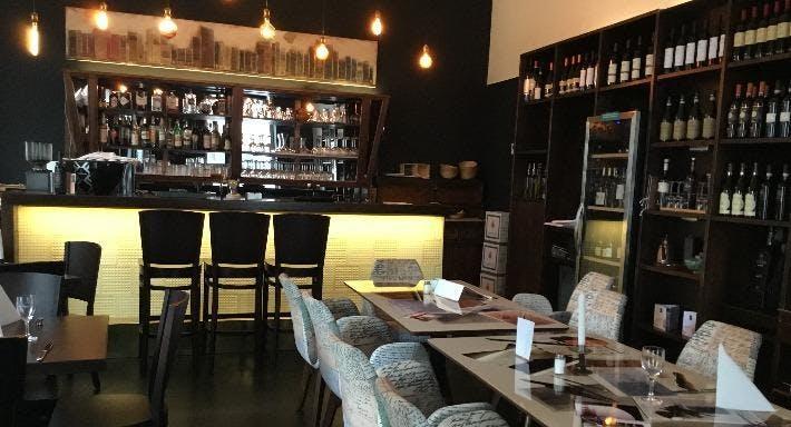 Restaurant Vino e Libri Berlin image 1