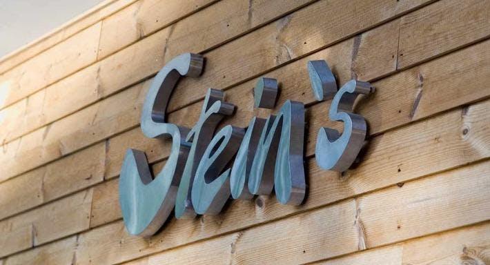 Stein's - Richmond London image 1