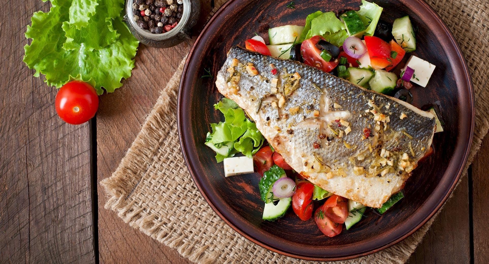Fischmarkt Restaurant Köln image 3