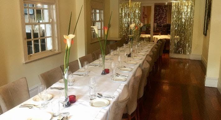Nautanki Fine Indian Cuisine Sydney image 3