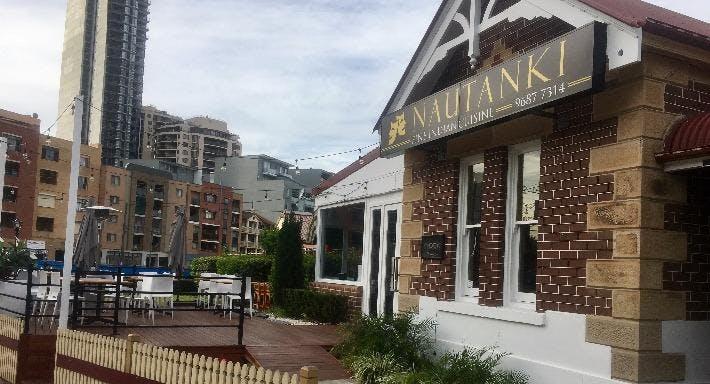 Nautanki Fine Indian Cuisine Sydney image 2