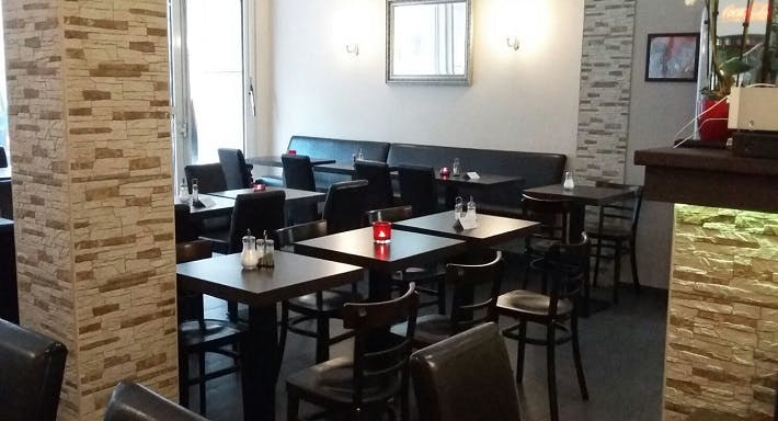 Russtrôt Café-Bistro Berlin image 3