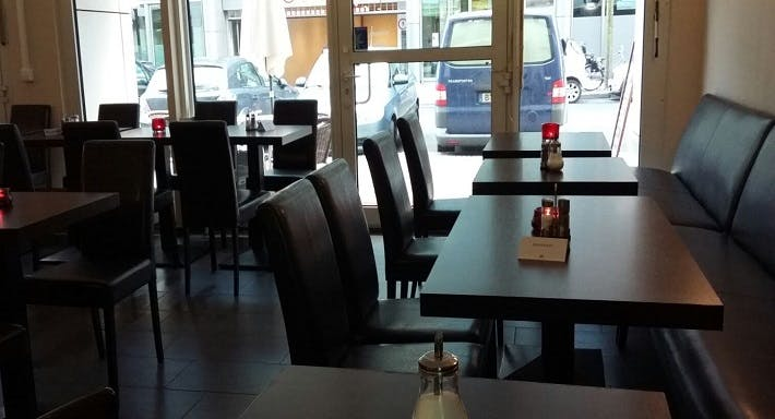 Russtrôt Café-Bistro Berlin image 2