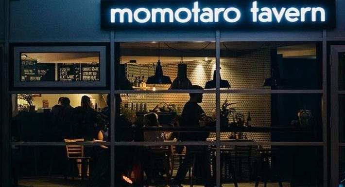 Momotaro Tavern Berlin image 6