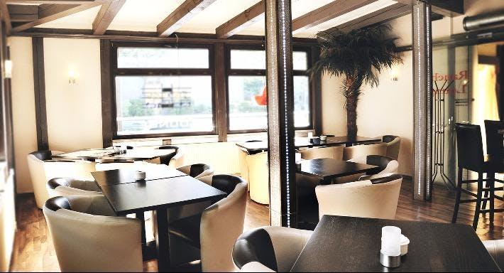 Café Sieben Berlin image 13
