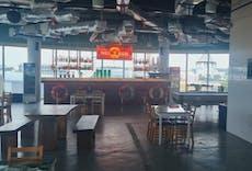 Nelson Bar - Loyang