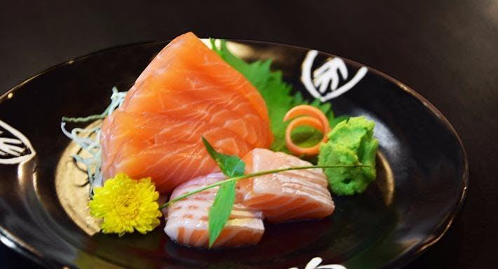 Tenryu Japanese Dining Singapore image 5