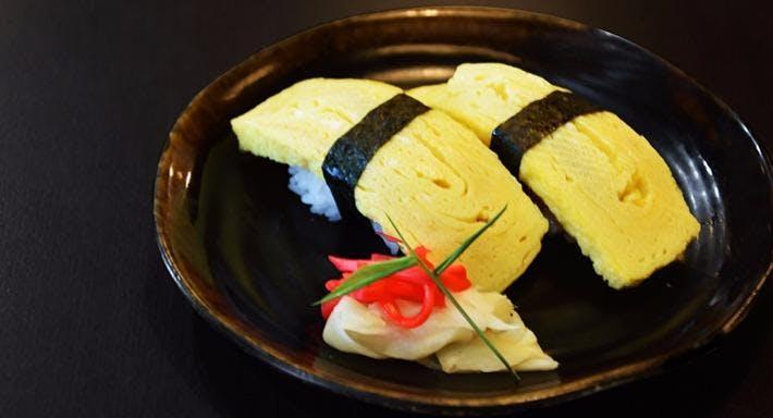 Tenryu Japanese Dining Singapore image 14