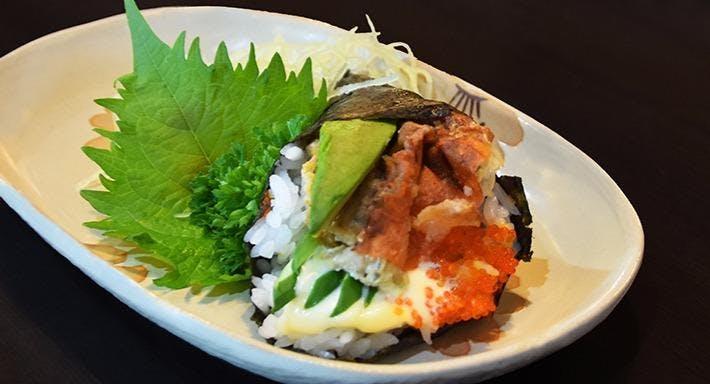 Tenryu Japanese Dining Singapore image 7