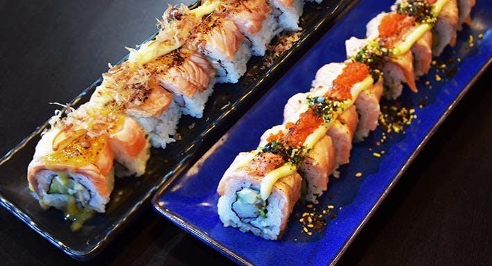 Tenryu Japanese Dining Singapore image 6