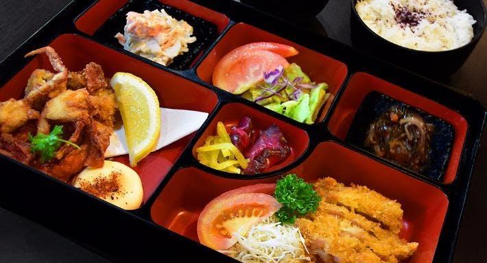 Tenryu Japanese Dining Singapore image 4