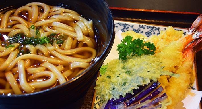 Tenryu Japanese Dining Singapore image 11