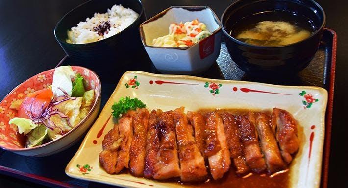 Tenryu Japanese Dining Singapore image 13