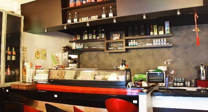 Tenryu Japanese Dining Singapore image 3