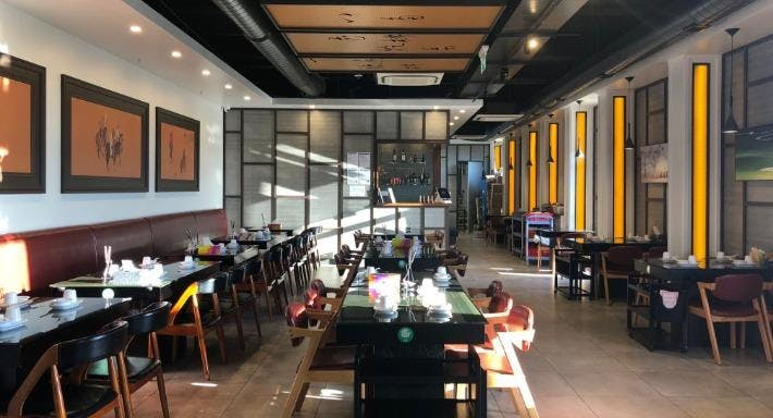 Photo of restaurant Little Sheep Hot Pot - Glen Waverley in Glen Waverley, Melbourne