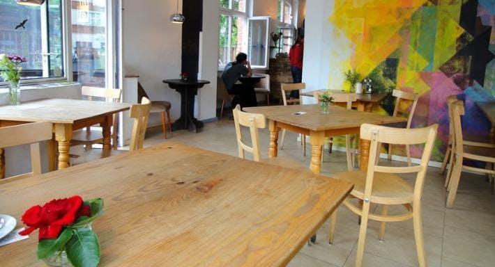 Café Pförtner Berlin image 2