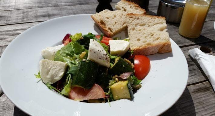 Café Pförtner Berlin image 8