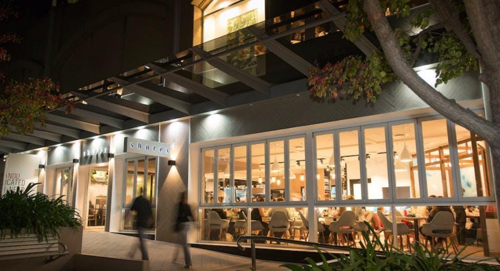 Shores Restaurant Grill Lounge Bar Sydney image 1
