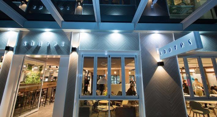 Shores Restaurant Grill Lounge Bar Sydney image 7