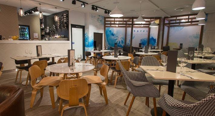 Shores Restaurant Grill Lounge Bar Sydney image 5
