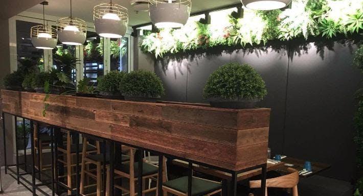 Shores Restaurant Grill Lounge Bar Sydney image 2