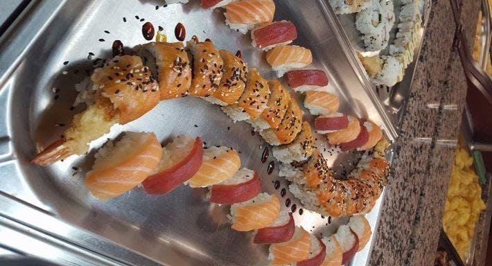 Oishi Sushi Brescia image 8