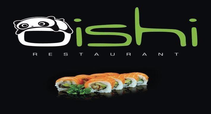 Oishi Sushi Brescia image 7