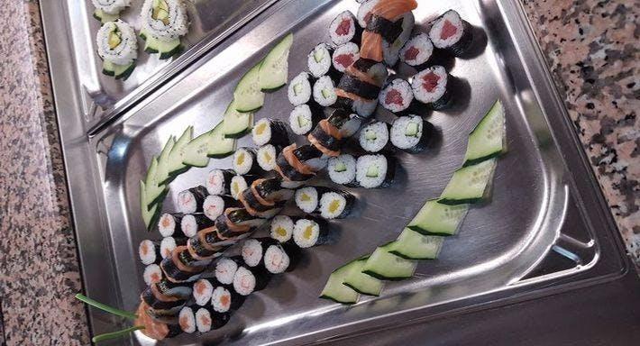 Oishi Sushi Brescia image 6