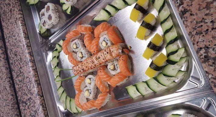 Oishi Sushi Brescia image 2