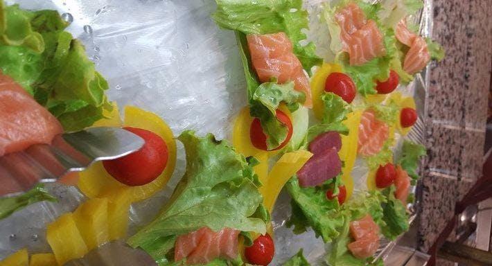 Oishi Sushi Brescia image 3