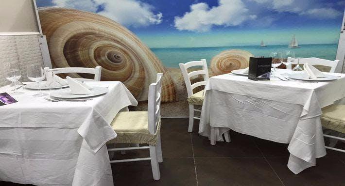A' Tavern E' Masaniello