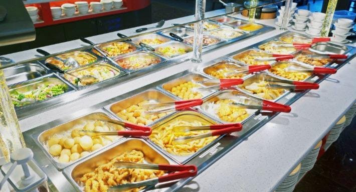 Oriental Gourmet Dortmund image 3